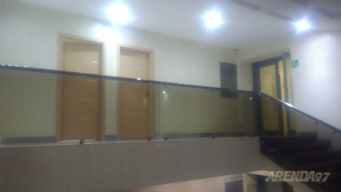 Офис у метро волгоградский проспект - Фото 4