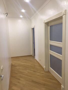 3 комнатная квартира в ЖК Европейский - Фото 4