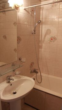 Сдается отличная 2-ая квартира в Царицыно - Фото 2