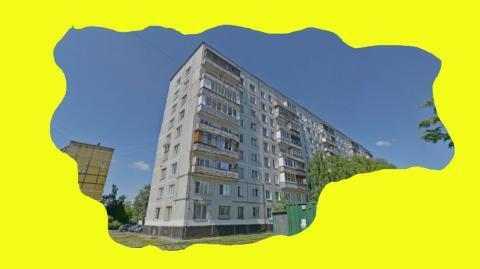 Риэлтор Самсонкин Александр купить комнату метро Щёлковская 9 метров - Фото 3