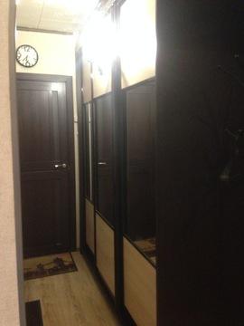 Продается 3-ех комнатная квартира в Голицыно - Фото 5