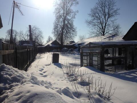 Трех квартирный - Фото 2