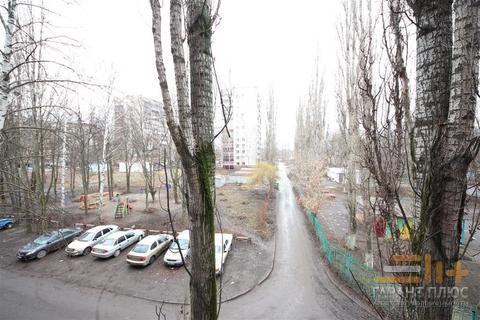 Улица Московская 43; 2-комнатная квартира стоимостью 1850000р. город . - Фото 1