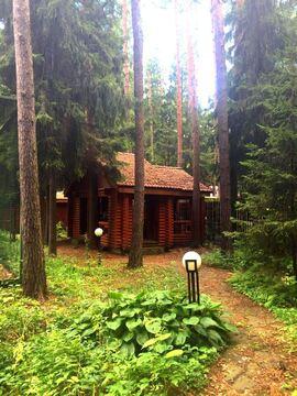 Дом 500 кв.м 35 соток п.Ильинский - Фото 4