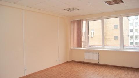 Сдается в аренду офисный блок, площадью 994,5 кв.м. на Кутузовской - Фото 3