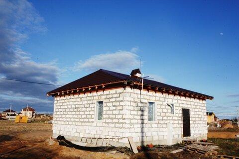 Дом в Хапо-Ое - Фото 2