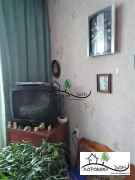 """Продам 2-ную квартиру Зеленоград корпус 515. Башня """"Вулыха"""" - Фото 4"""