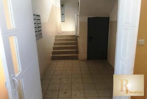 Квартира 32 кв.м. в новом доме - Фото 2