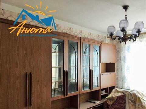 2 комнатная квартира в Жуково, Сосновая 2 - Фото 3