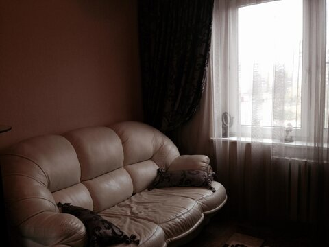 3 комн квартира дизайнерский ремонт - Фото 3