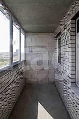 Продам 2-комн. кв. 62.9 кв.м. Тюмень, Геологоразведчиков проезд - Фото 5