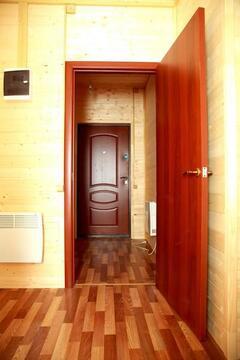 Дом 100 кв.м д.Ходаево Чеховского района 3 км от г.Чехов - Фото 2