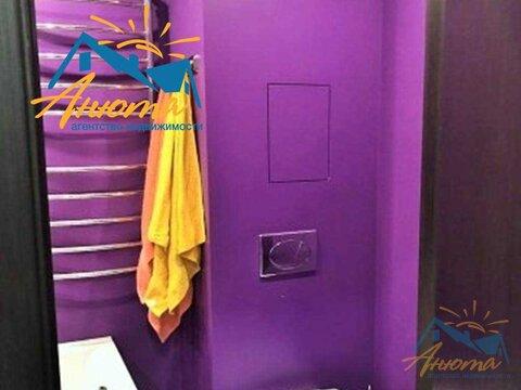 1 комнатная квартира в Обнинске, ул. Гагарина 40 - Фото 3