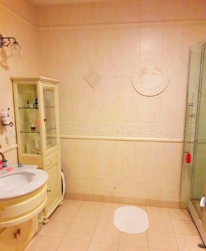 Предлагаю 2-х комн.кв-ру Гранатный пер 10 элитное жилье - Фото 5
