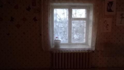 Продается 1-я квартира в г.щелково на ул.октябрьская д.9 - Фото 4
