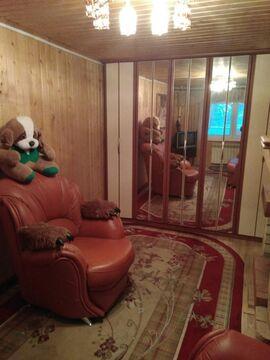 Продается Дача 150 кв.м в СНТ Серебрянка - Фото 3