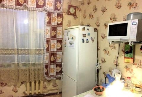 Отличная 3к-квартира на пр-те Фрунзе д.79 к.2 - Фото 3