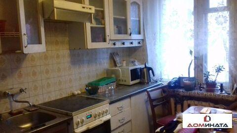 Продажа квартиры, м. Проспект Ветеранов, Петергофское ш. - Фото 2