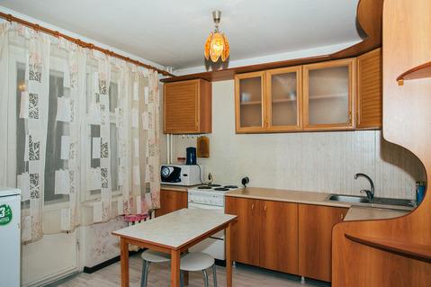 Продам 1комнатную квартиру - Фото 1