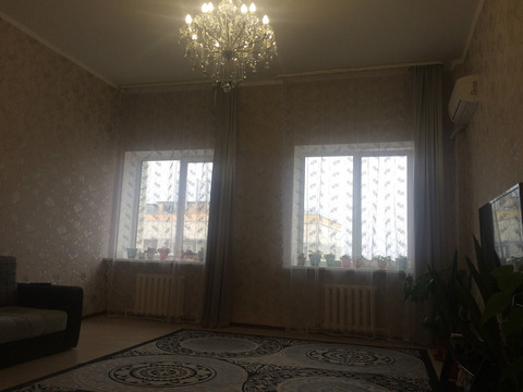 Продажа квартиры, Брянск, Московский микрорайон - Фото 3