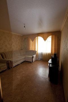 Продам квартиру в Александрове, ул Красный переулок - Фото 3