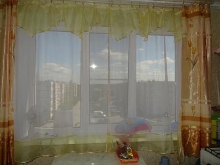 Продам 1-но комнатную квартиру в Б.Колпанах - Фото 4
