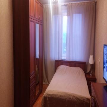 Сдается 1-комнатная квартира, г. Дмитров, мкр. Аверьянова - Фото 2