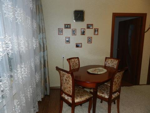 Продам 3 ип в новом сданном доме м авдотьино - ул революционная, дом 24 корпус 3, 5/10 кирпичного дома, общ