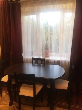Продажа 3-комнатной квартиры, 58.9 м2, г Киров, Воровского, д. 52 - Фото 3