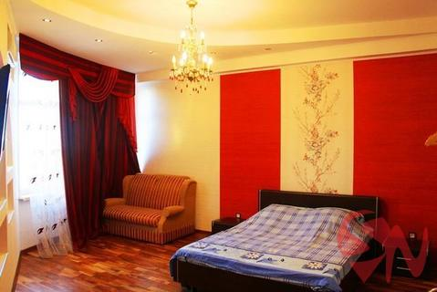 Предлагаю к приобретению квартиру в Гурзуфе. Квартира расположена - Фото 1