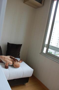ЖК Мичурино 1 комнатная квартира - Фото 4
