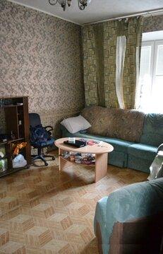 3-х комн квартира в 10 мин от метро Бауманская - Фото 4