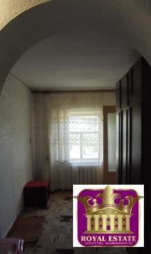 Сдается дом в Симферополе в Центральном районе - Фото 4