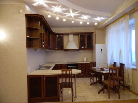 Сдается 2-комнатная элитная квартира для статусных людей. - Фото 3