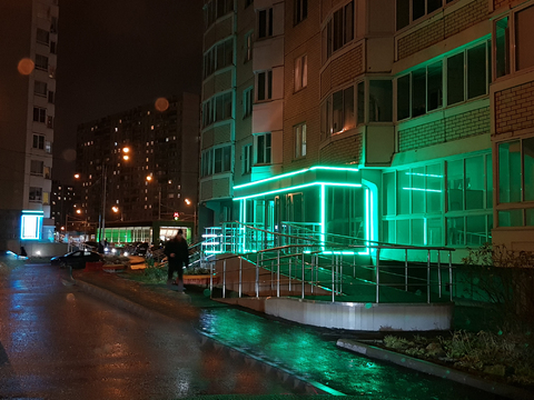 Аренда помещения у метро - Фото 2