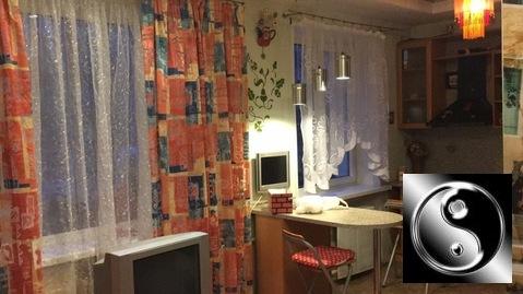 Аренда двухкомнатной квартиры, Москва, ул. Пивченкова, 4 - Фото 3