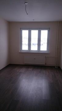 Продаю 3 комнатную квартиру в Санкт-Петербурге, Приморский район - Фото 2