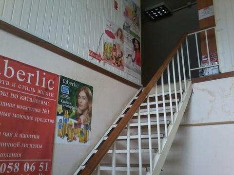 Сдаются помещения в Москве под офис, мастерскую, … - Фото 2