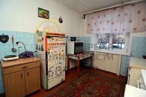Продам комнату в 5-к квартире, Новокузнецк г, улица Сеченова 7 - Фото 3