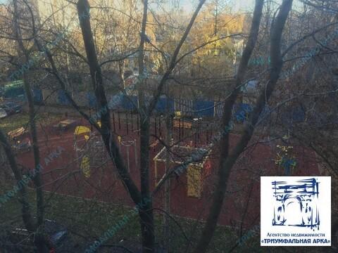 Продажа квартиры, м. Сходненская, Химкинский б-р. - Фото 3