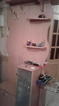 Сдам комнату в малонаселенной квартире - Фото 4