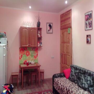 Продам комнату 19 кв.м в 3х кв-ре Лен.обл, Тосненский р-н, п.Ульяновка - Фото 4