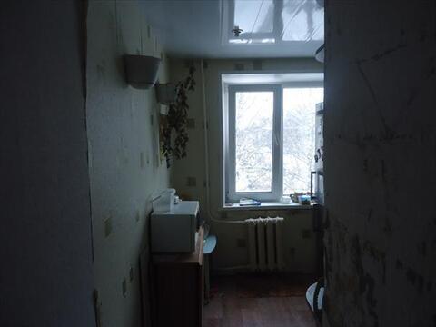 2-комнатная квартира Бела Куна - Фото 5