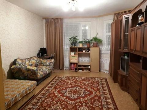 Продам 2 комнатную квартиру в Щелково - Фото 3
