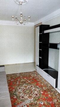 Сдаю 1 ком квартиру на Коммунистическом, на длительный срок - Фото 1