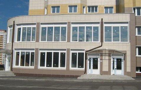 Сдается в аренду нежилое помещение в Апрелевке! - Фото 2