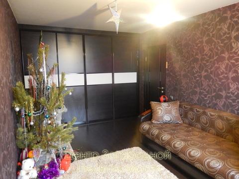 Двухкомнатная Квартира Москва, улица Холмогорская, д.8, СВАО - . - Фото 2