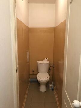Купить крупногабаритную трехкомнатную квартиру с ремонтом. - Фото 4