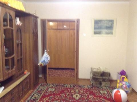 Продается 3-х комнатная квартира на ул. Посадского, д.179/191 - Фото 2