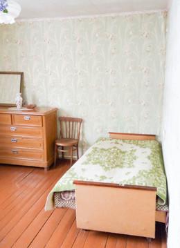 Продам 2-х комнатную квартиру в с. Ильинское Кимрского района недорого - Фото 2